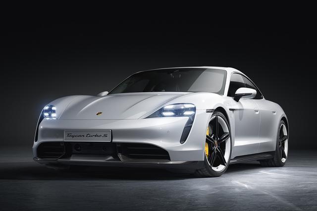 画像2: 「SCOPES Tokyo driven by Porsche」開催概要が明らかに