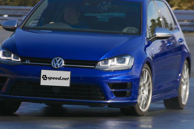 画像: 第5回ドライビングレッスンの参加受付開始 - 8speed.net VW、Audi、Porscheがもっと楽しくなる自動車情報サイト