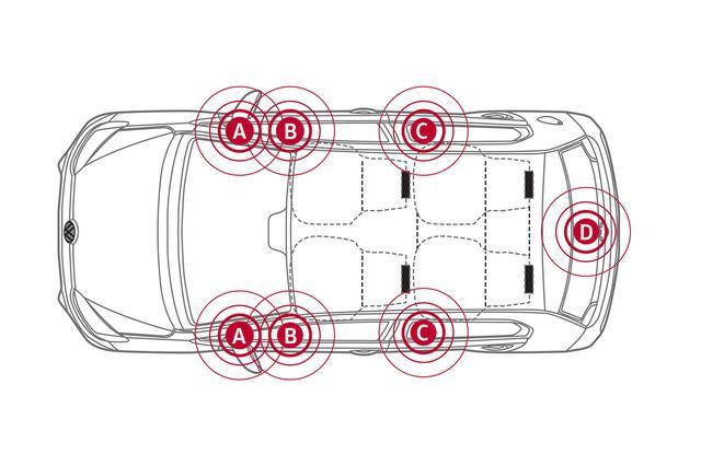 画像4: 限定車「cross up!」を発売