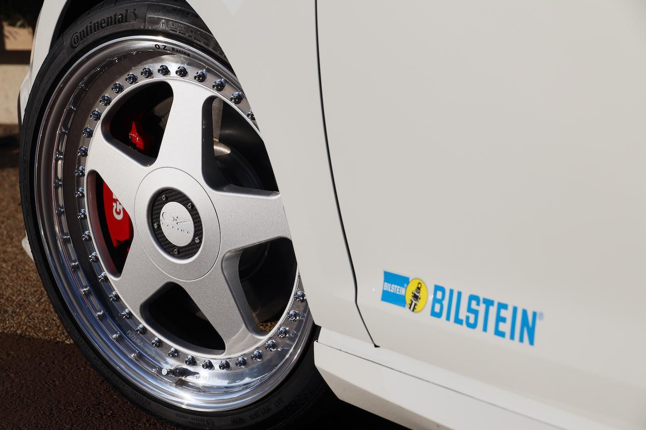 画像: www.continental-tire.jp