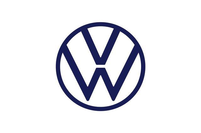 画像: VWグループの2019年の世界新車販売台数が過去最高を記録