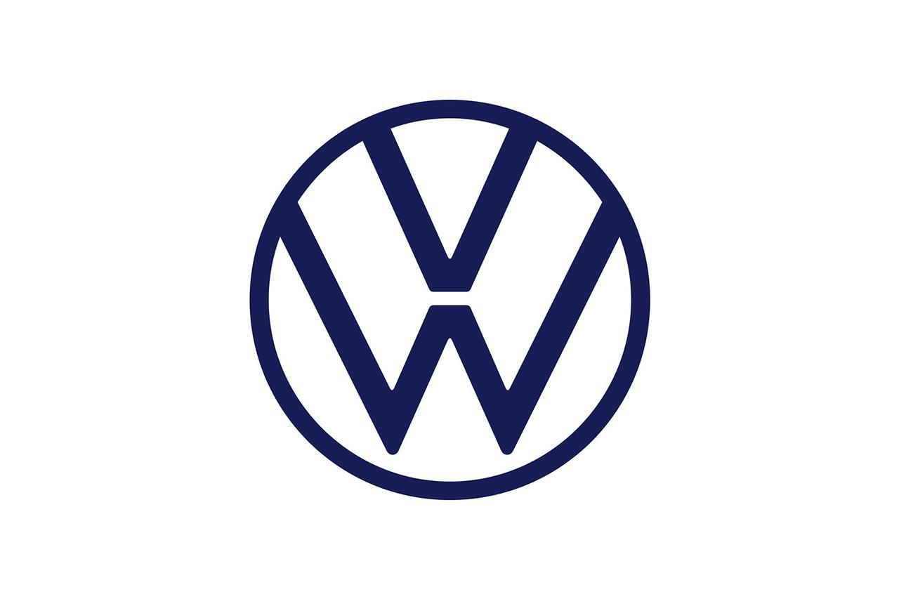 画像: VWが全国希望小売価格を一部改定