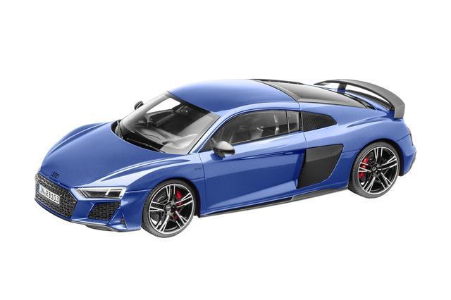 画像4: アウディ ジャパンがeスポーツ大会「Audi e-tron Vision Gran Turismo Challenge」を開催