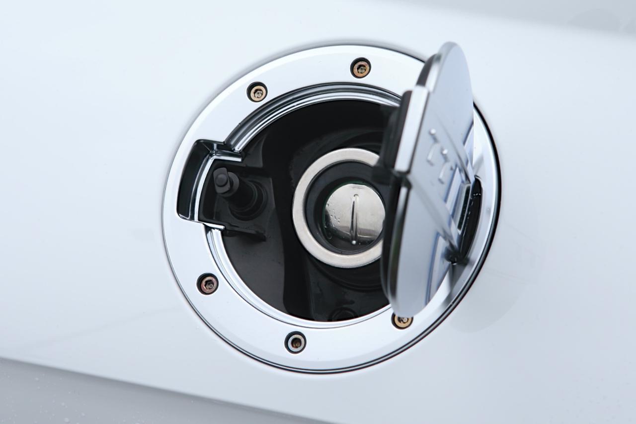画像4: 【試乗記】Audi TT Coupe 2.0 TFSI quattro[再]