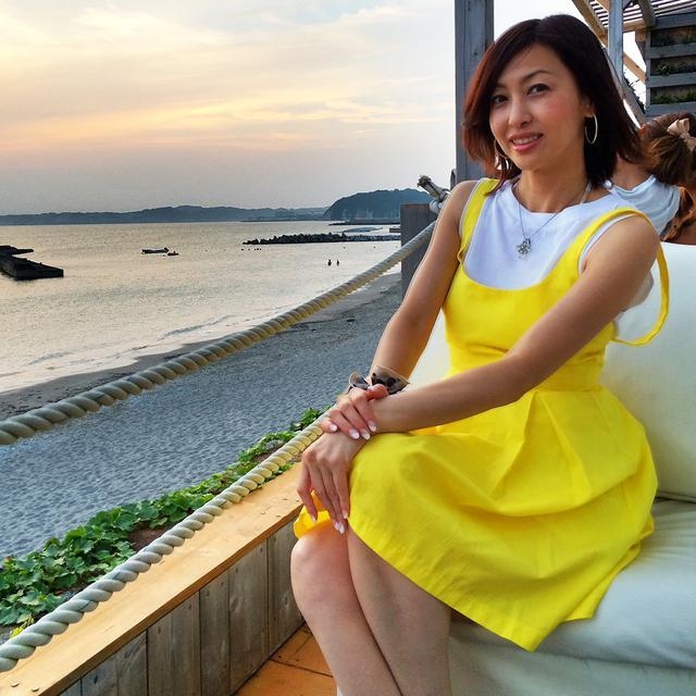 画像1: 宮古島に行きたいということから、海っぽかったり楽しそうな写真を集めてみました!