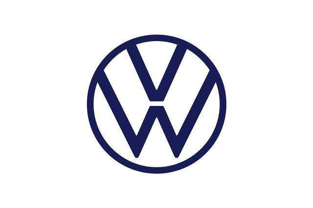 画像: VWがプロゴルファー5選手とサポート契約を締結
