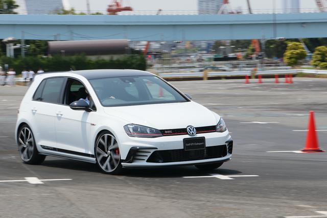 画像6: 「Volkswagen Day 2016」開催[再]