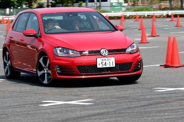 画像10: 「Volkswagen Day 2016」開催[再]