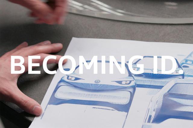 画像: 動画「Becoming ID.」がTelly Awardを受賞