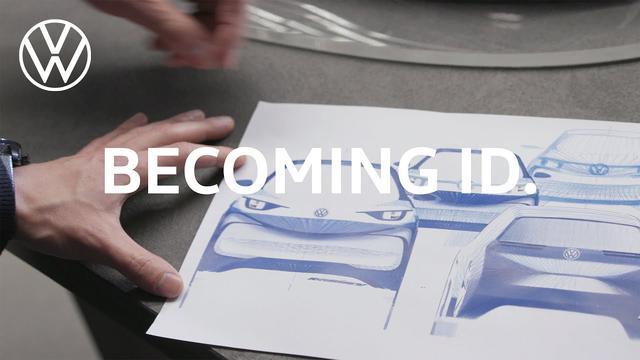 画像: Becoming ID. - Chapter 1 - Schwerpunkt Design youtu.be