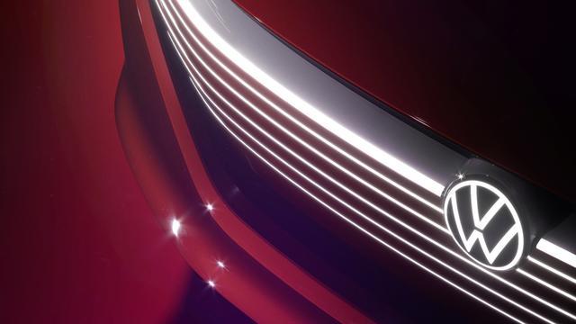 画像6: VWの新ロゴを日本導入