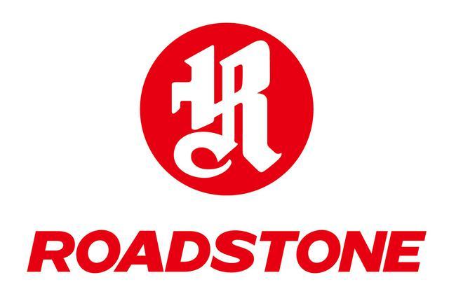画像2: ROADSTONEタイヤの日本公式サイトがオープン