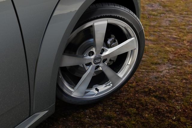 画像3: 「Audi TT Roadster final edition」発表