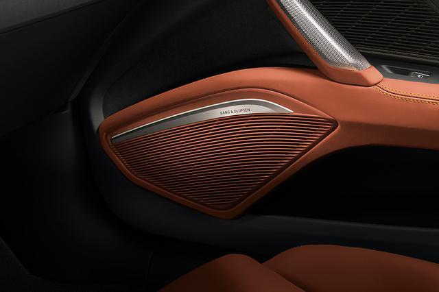 画像5: 「Audi TT Roadster final edition」発表