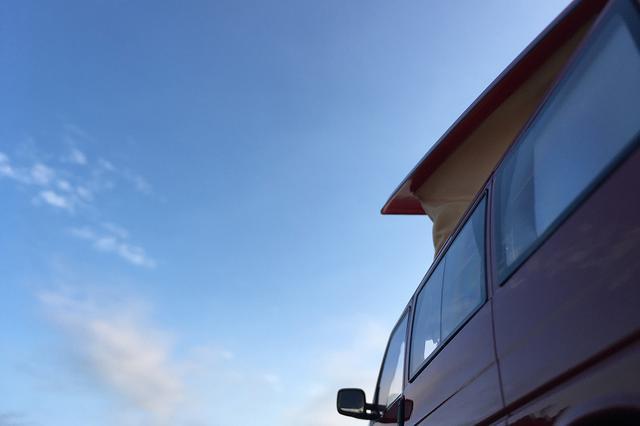 画像8: Golfgang Nr.264 : T4 Caravelle