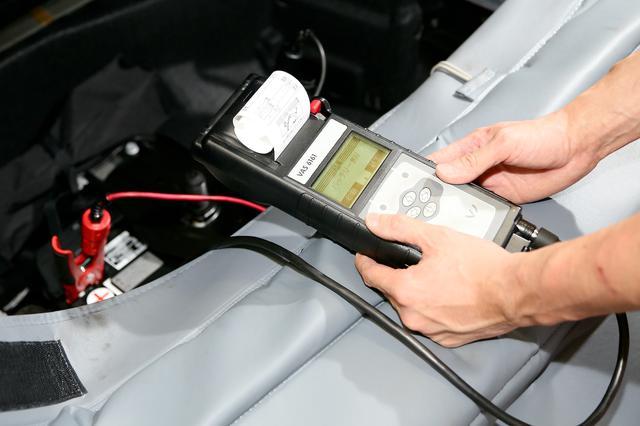画像3: バッテリーは備えあれば憂いなし[再]