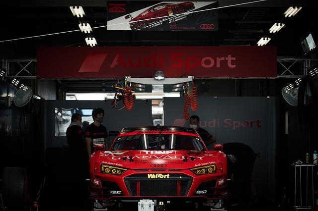 画像2: 今週末は鈴鹿でSUPER GTが開催されますが……