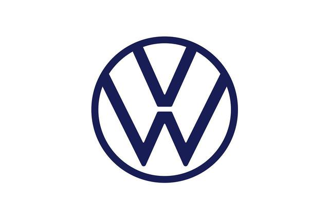 画像: VWがマルハンカップ太平洋クラブシニアに協賛