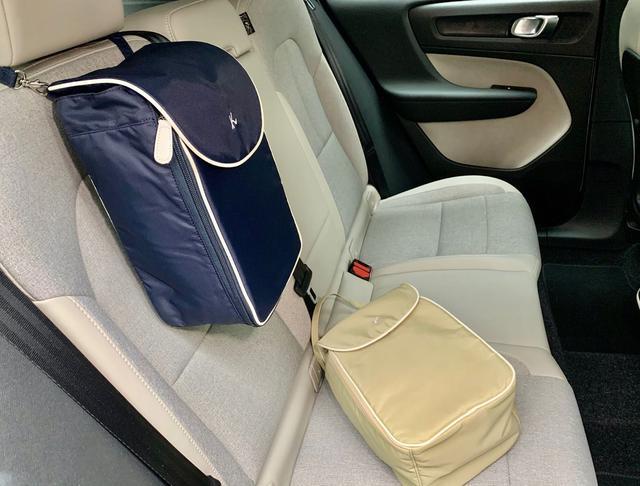 画像14: 「Audi e-tron Sportback」日本上陸記念! 秋の夜のレセプションパーティ2020