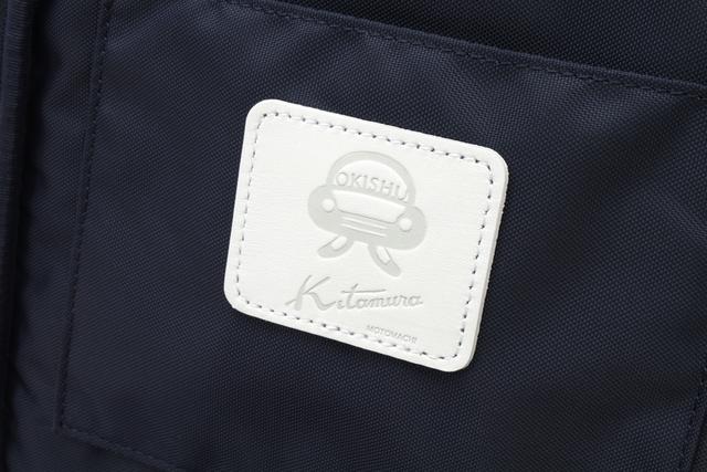 画像12: 「Audi e-tron Sportback」日本上陸記念! 秋の夜のレセプションパーティ2020