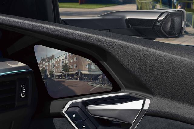 画像2: photo by Audi Japan