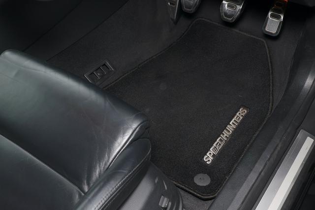 画像6: 【BILSTEIN】Audi RS 4 AvantをB16でリフレッシュ
