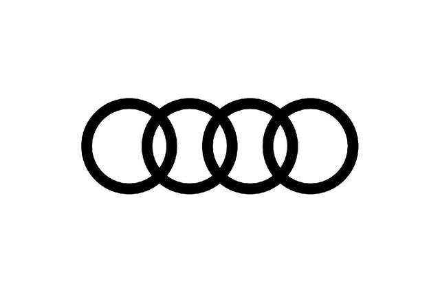 画像: Audiが全国希望小売価格を一部改定