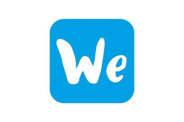 画像2: VWが新世代インフォテインメントシステムを順次導入。  「We Connect」サービスも開始
