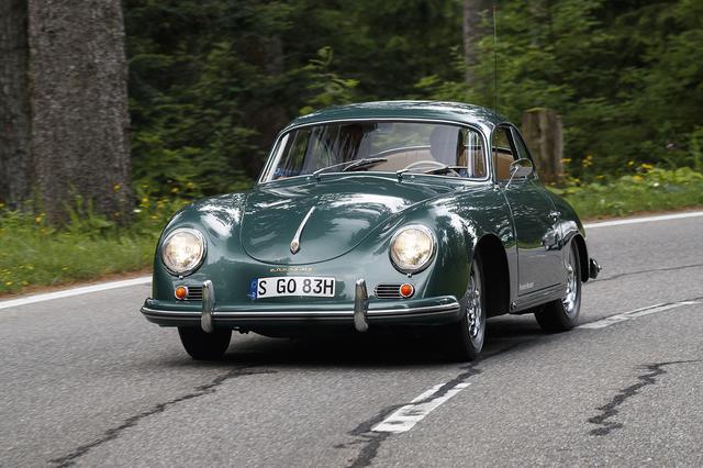 画像4: 「Porsche Taycan Popup Harajuku」が期間限定オープン
