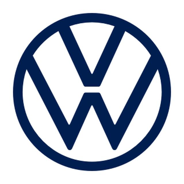 画像: 1966年型 タイプ1コンバーチブルがある父子の夢をのせてドイツに帰る | Volkswagen Magazine | フォルクスワーゲン公式