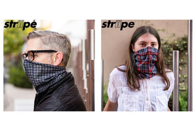 画像2: Striipe design