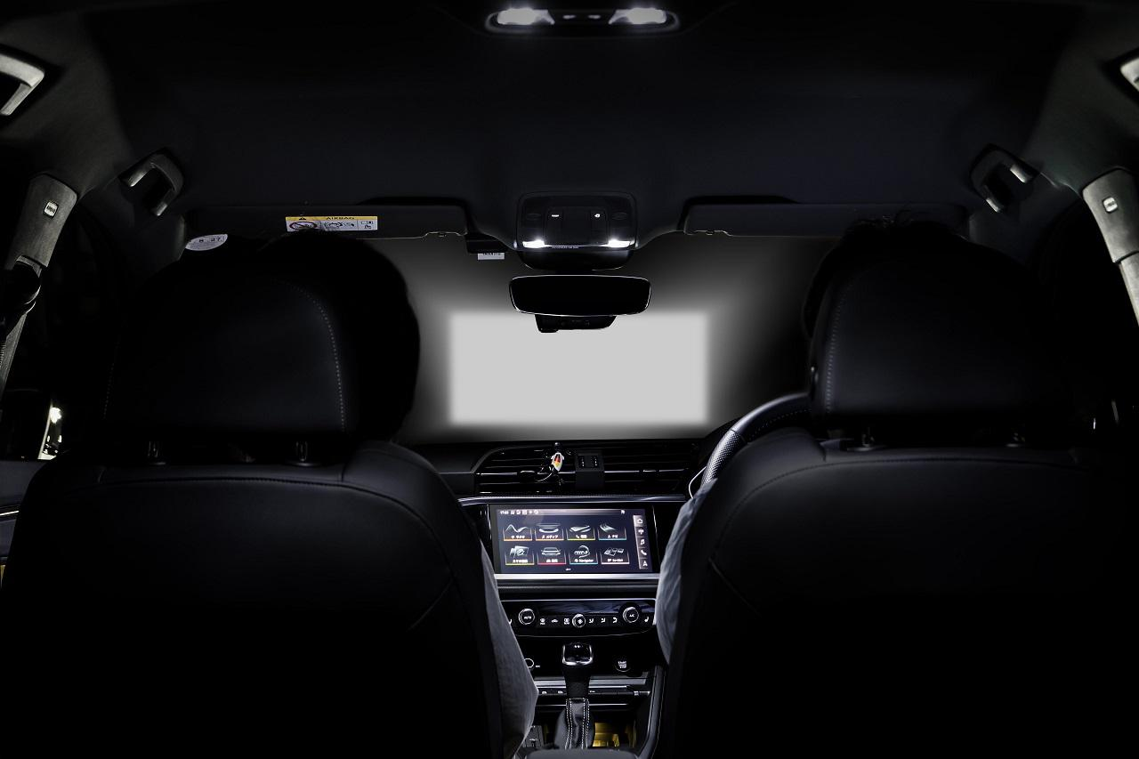 画像: 「Audi UTR」でドライブをさらに安心に