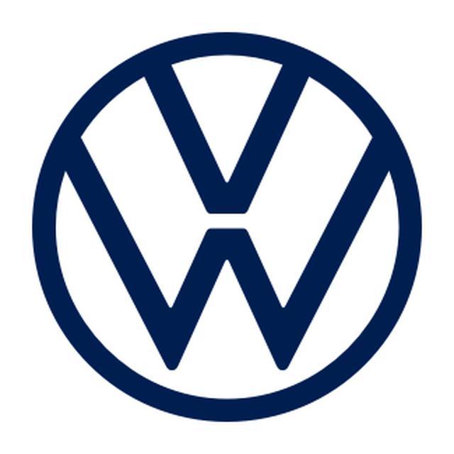 画像: TさいSUV「T-Cross」プレゼントキャンペーン | Volkswagen Magazine | フォルクスワーゲン公式