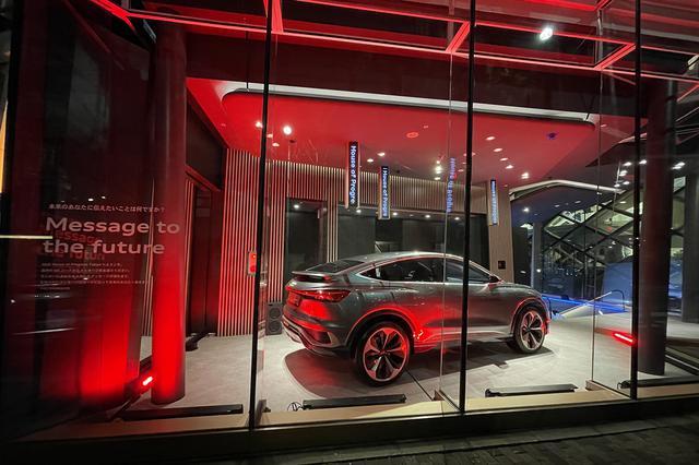 画像3: 「Audi New Year Press Conference 2021」を開催