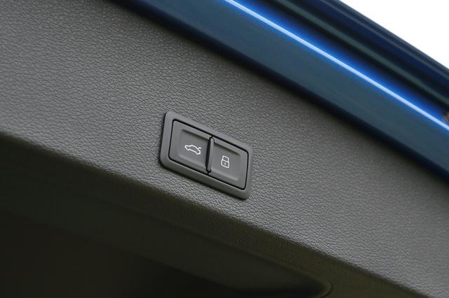 画像9: 【ミニ試乗記】Audi Q2 1st edition[再]