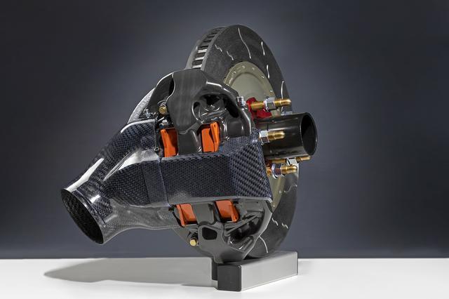 画像12: 新型「Audi RS 3 LMS」がワールドプレミア