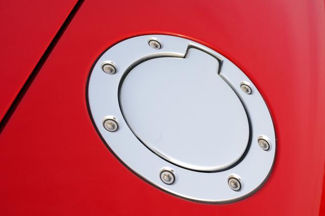 画像2: Audi TT Coupe quattro sportで久しぶりの出番