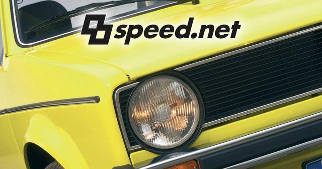 画像: 毎日がスペシャルステージ - 8speed.net VW、Audi、Porscheがもっと楽しくなる自動車情報サイト