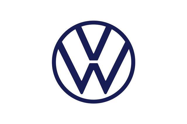 画像: VWが4月1日に一部モデルを値上げ