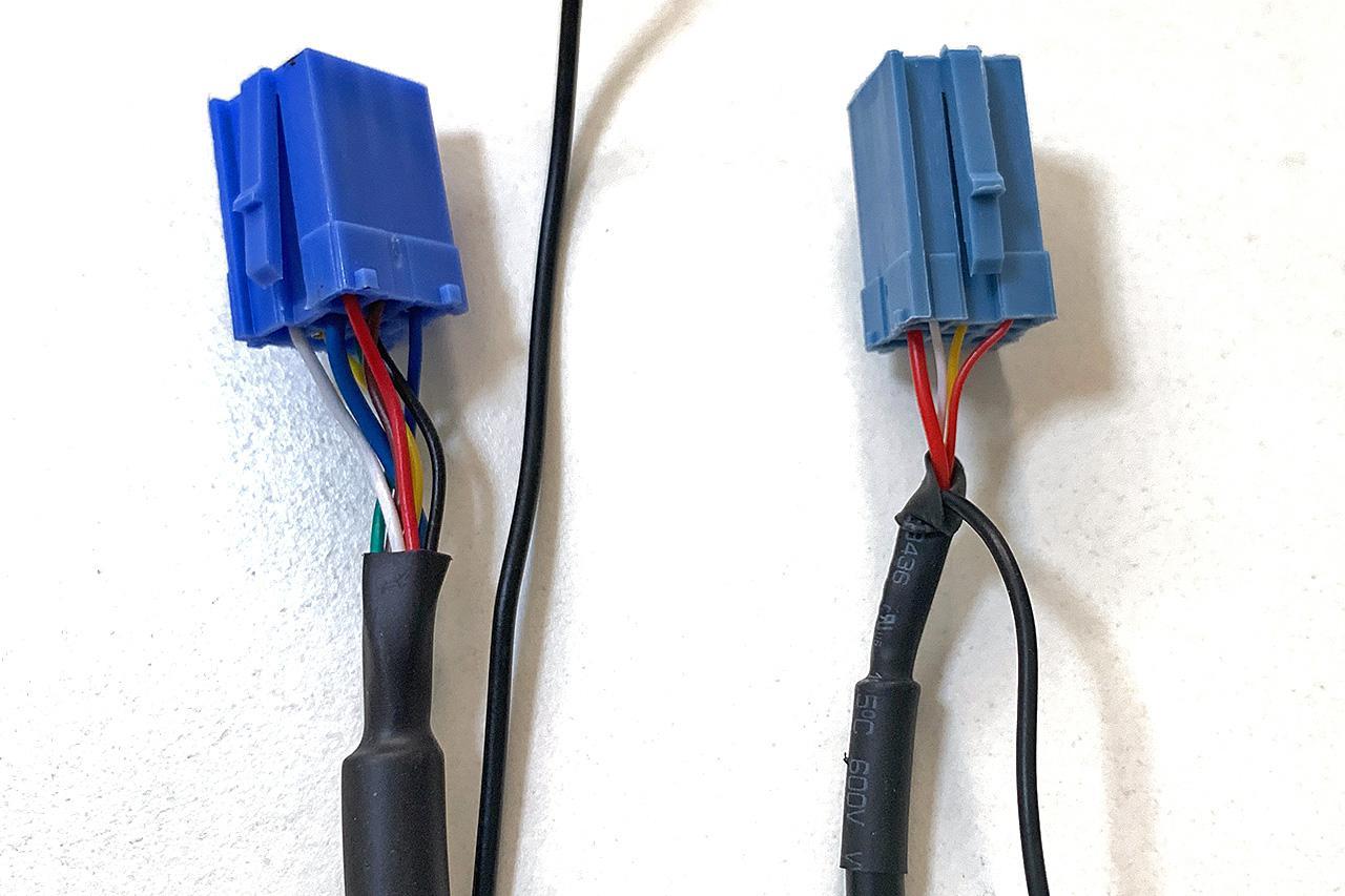 画像3: 【TT QS life】Bluetoothがつながらない!?