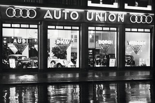 画像4: 「Audi Q4 e-tron」の生産がAudi創業の地でスタート