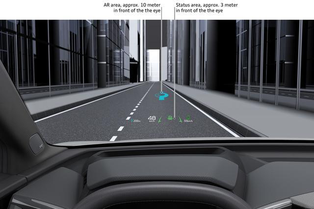 画像4: Audi Q4 e-tron/Sportback e-tronがワールドプレミア