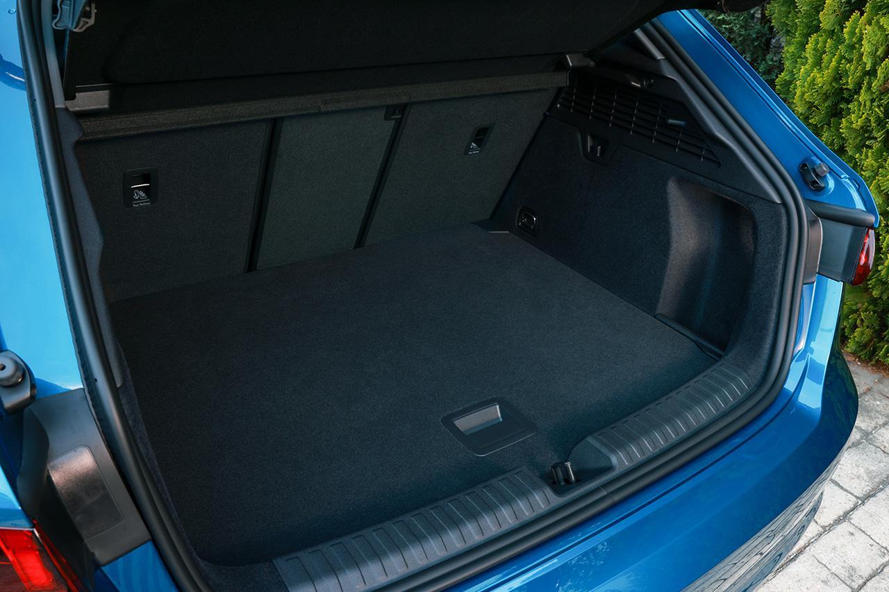 画像7: 「Audi A3」シリーズ発表!
