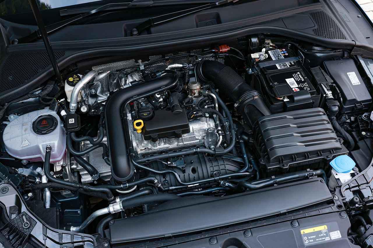 画像10: 「Audi A3」シリーズ発表!