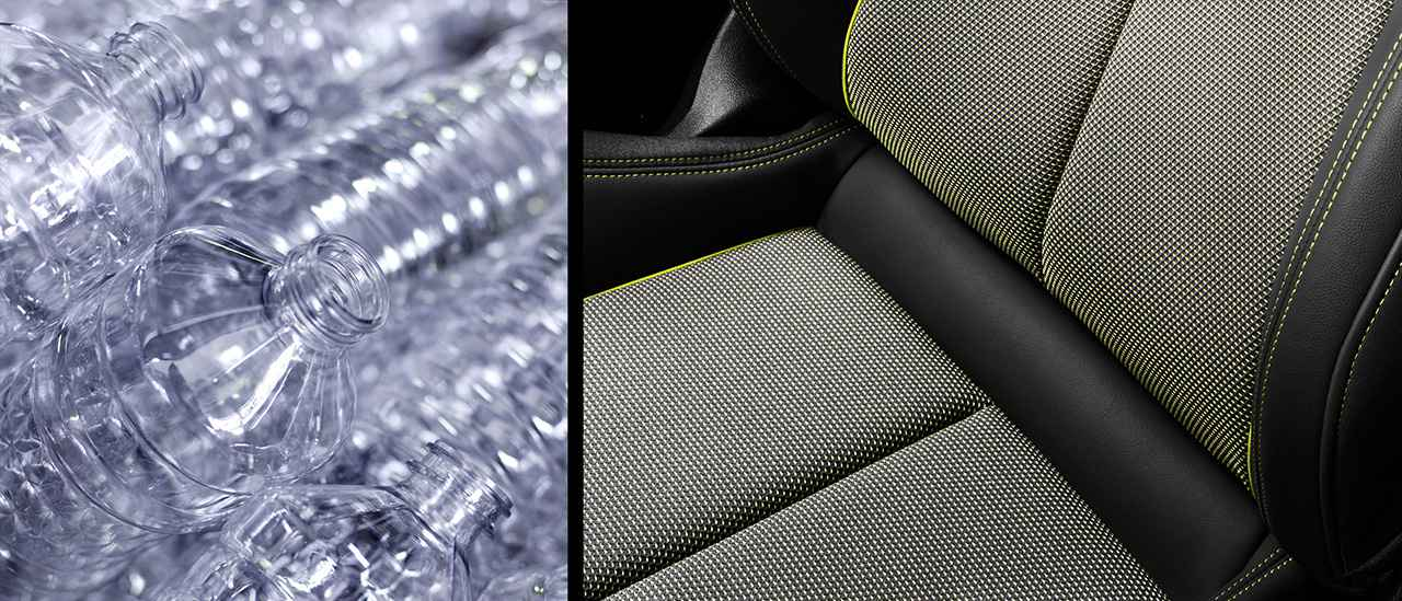 画像9: 「Audi A3」シリーズ発表!
