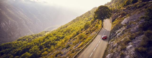 画像: Porsche Impact - ポルシェジャパン