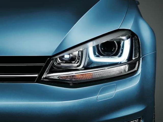 画像: ゴルフ7を国内発表 - 8speed.net VW、Audi、Porscheがもっと楽しくなる自動車情報サイト