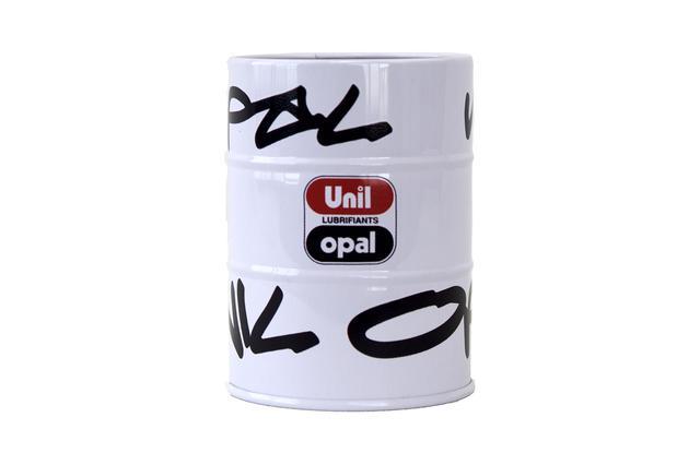 画像2: Unil opalが「サマーキャンペーン2021」を実施