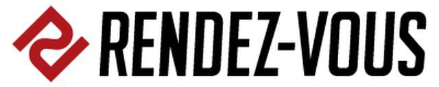 画像: COLLECTIONS - 「RENDEZ-VOUS(ランデヴー)」