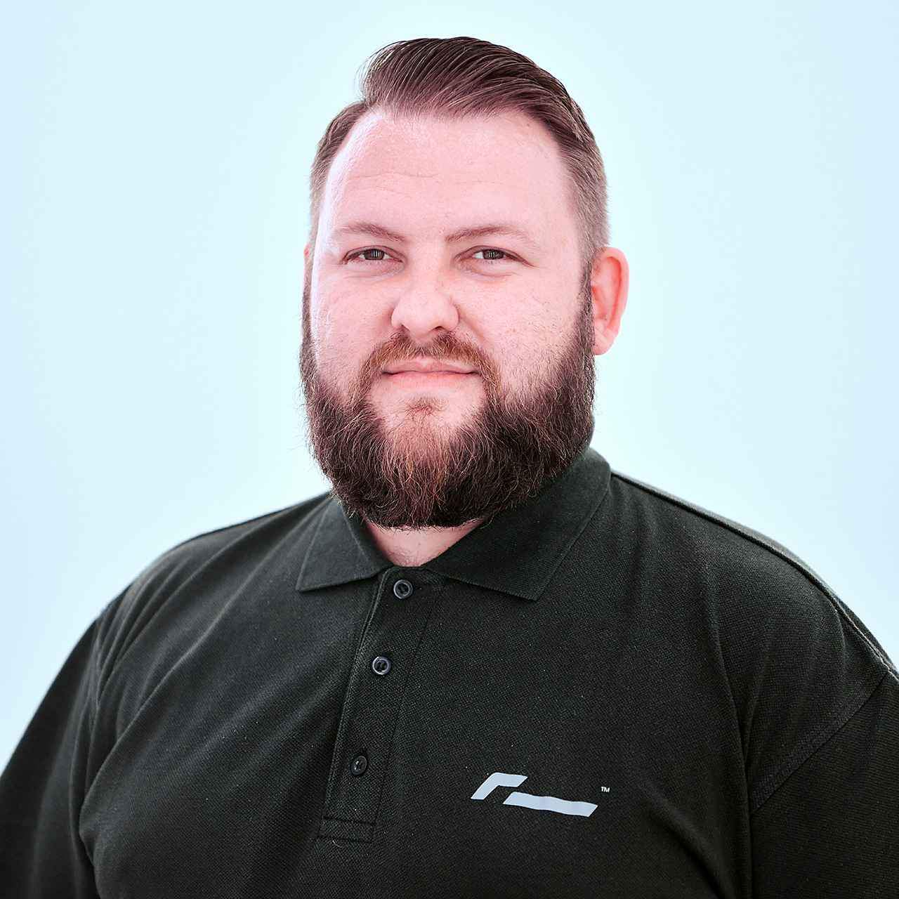 画像: Racingline PerformanceでOEM+の開発責任者を務めるBen Wardle (ベン・ウォードル)氏